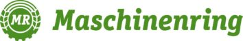 Logo-Maschinenring