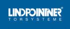 Logo Lindpointner
