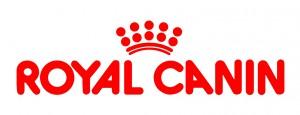 Royal-Canin-Logo_Druck