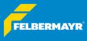 Logo-Felbermayr